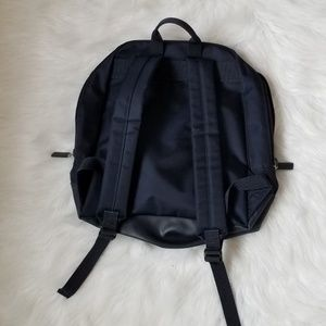 9f6e8c3442 Polo by Ralph Lauren Bags - Vintage Polosport backpack
